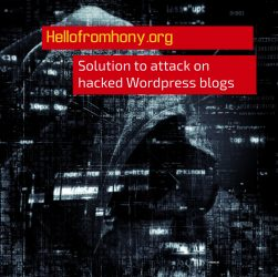 yuzo-plugin-hacked-site-solution